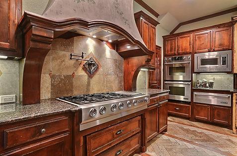 luxury- Kitchen.jpg