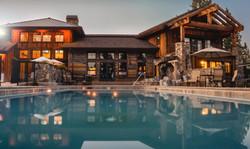 exterior luxury home photov1