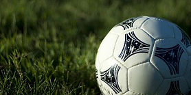football400.jpg