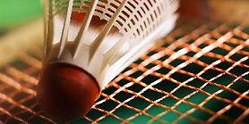 badminton400.jpg