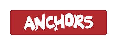 anchors_boxed_colour.jpg
