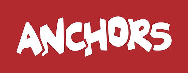 anchors_white.jpg