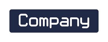 company_boxed_colour.jpg