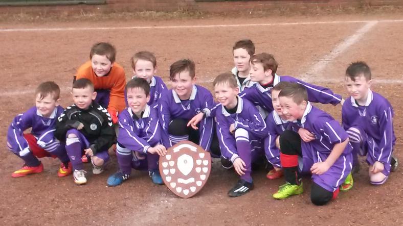 2014 Junior Section Champions_edited.jpg