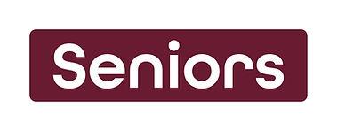 seniors_boxed_colour.jpg