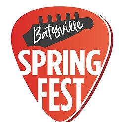 batesville spring fest.jpg