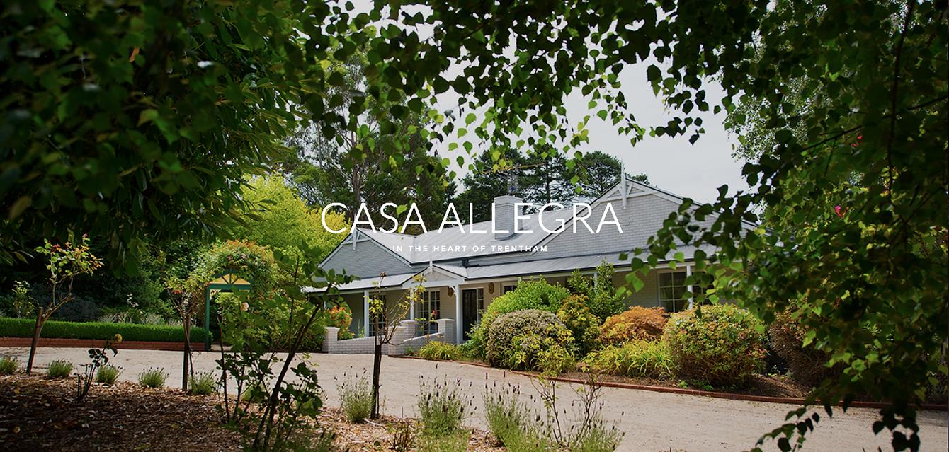 Casa Allegra.png