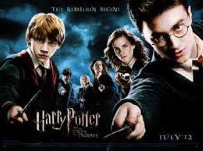 Calling all Muggles and Magicals