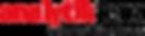 2016_Analytik-Jena-Logo_edited.png
