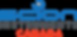 SICL Logo grey dot.png