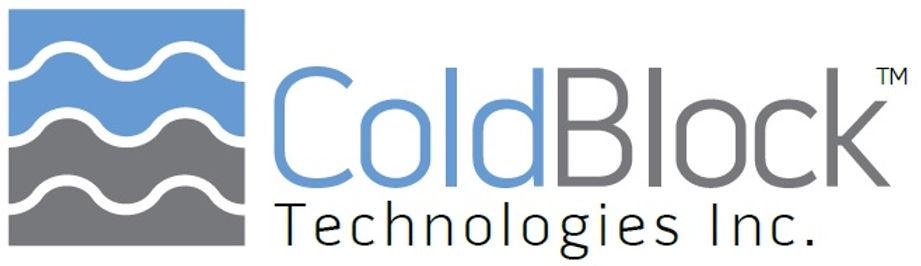 coldblock.jpg