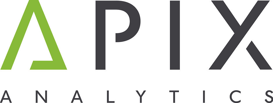 Apix-logo-final.jpg