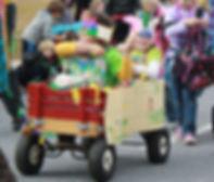 wagon parade 3.jpg