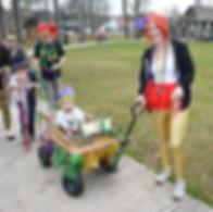 Wagon Parade.jpg