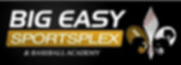 big easy logo.jpg