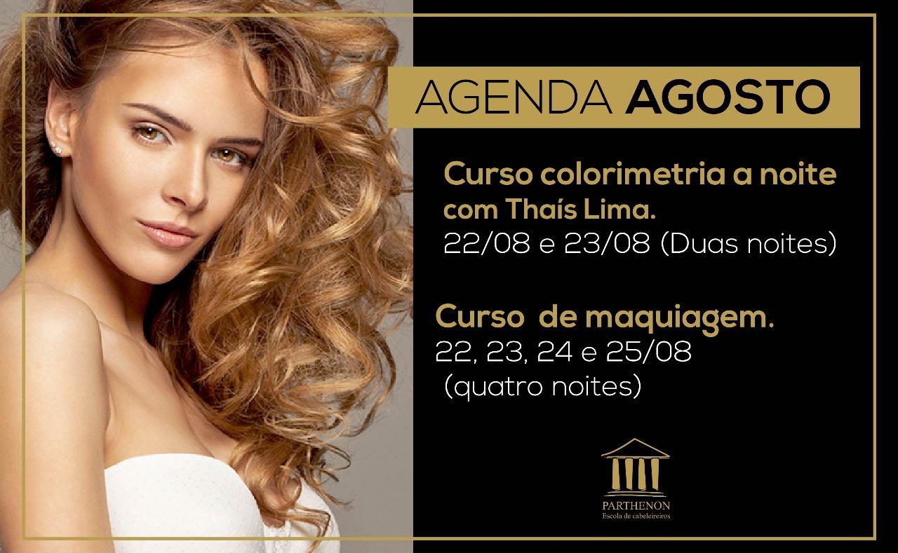 Agenda 082017