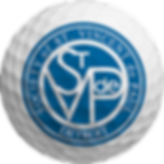 SVDPD-golfball.png