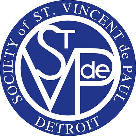 svpd-logo