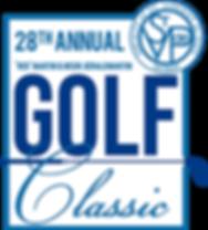 Golf19-logo.png