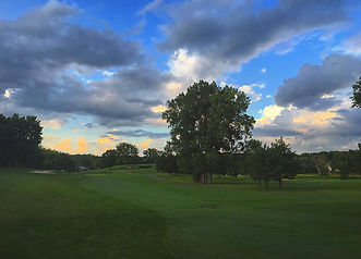Shenandoah-Golf-Course-Picture.jpg