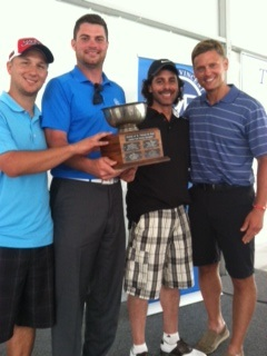 golf-outing-Vic-with-winners