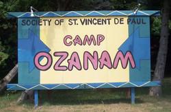 Camp Opening Par