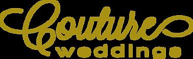 Couture Weddings logo transparent.png