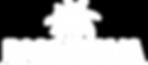 Bassarama_Logo_White.png