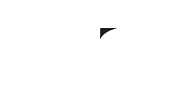 Gand Tasman Hotel Logo