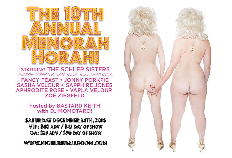 10th annual menorah horah back.jpg