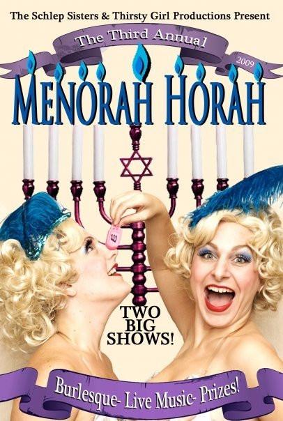 3rd Annual Menorah Horah.jpg