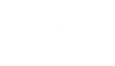 icrc-logo_edited.png