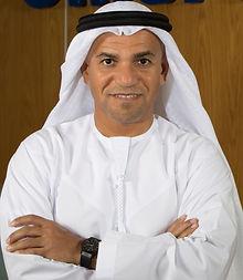 Saeed Aldhaheri Photo.jpg