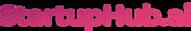 startuphub logo.png