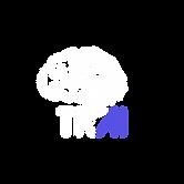 TRAI_logo_ Vertical Orientation kopyası.