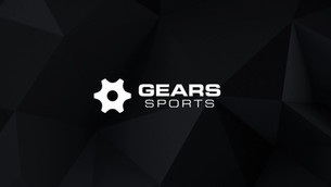 What is GEARs?