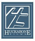 HFE Logo 2020.jpg
