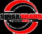 Logo%20Sinax%20Trans%20Nou%20transparent