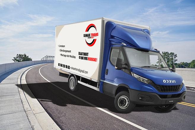 Sticker Camion cu EZ.jpg