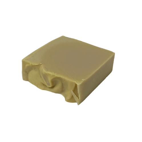 Alien | Luxe Soap Bar
