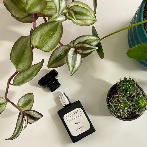 Five | Eau De Parfum 30ml