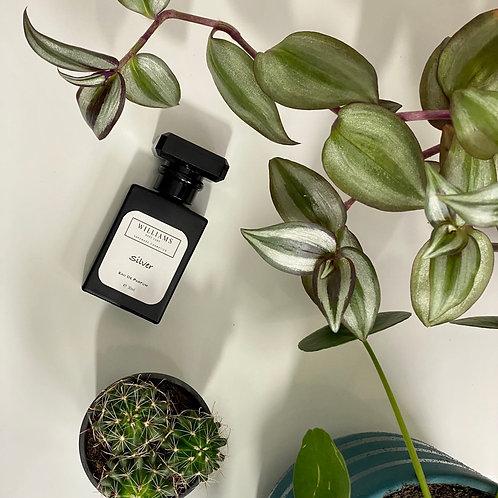 Silver   Eau De Parfum 30ml