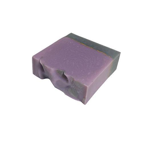 Pomegranate | Luxe Soap Bar