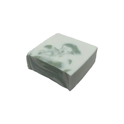 Pear & Freesia   Luxe Soap Bar