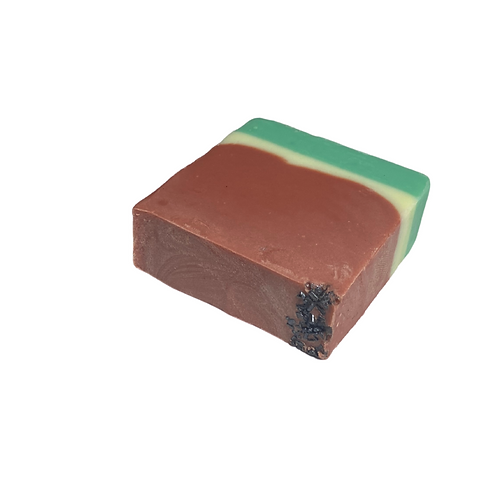 Watermelon | Luxe Soap Bar