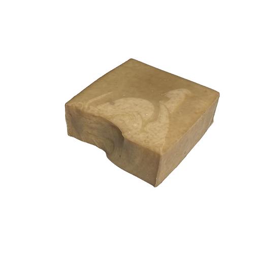 Pina Colada | Luxe Soap Bar