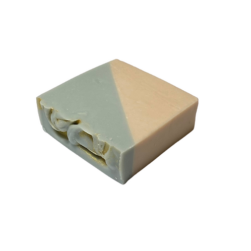 Luxe 3 Pack - Bars of Soap