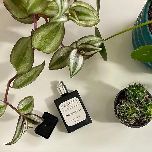 Pear & Freesia | Eau De Parfum 30ml