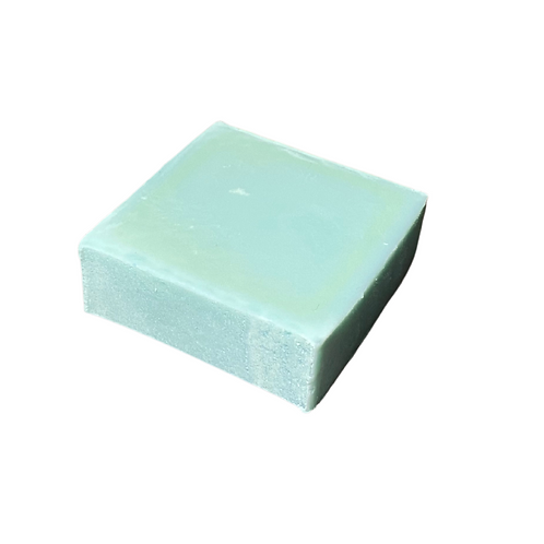 Fearless   Luxe Soap Bar