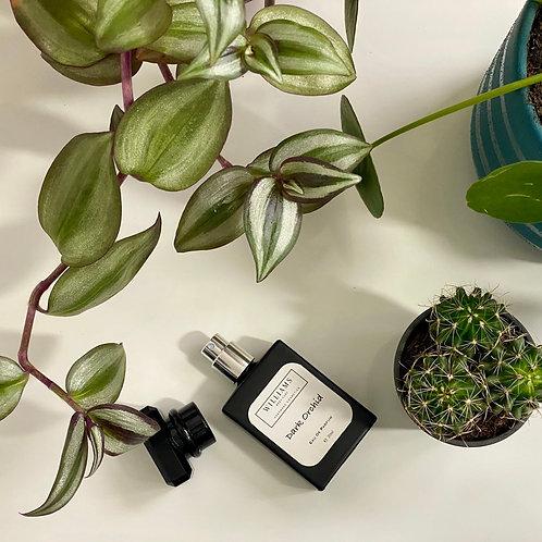 Dark Orchid   Eau De Parfum 30ml